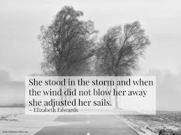 Image result for f scott fitzgerald quotes