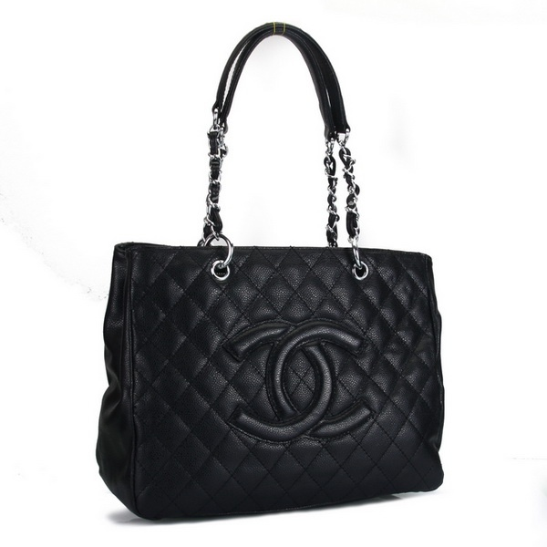 coco chanel handbag | When You Need to Carry the World on ...