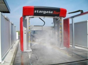 89 best gantry car wash images on pinterest android phones from today is possible to control your car wash everywhere you are directly through your smartphone tablet or computer thanks to the most modern internet solutioingenieria Choice Image