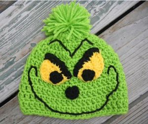Best 25+ Crochet christmas hats ideas on Pinterest | Crochet ...