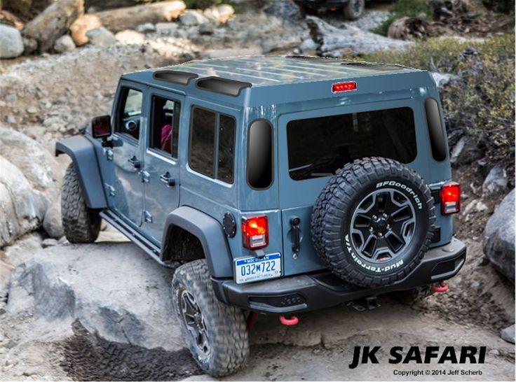 Jk Forum Com The Ultimate Jeep Jk Wrangler Bulletin
