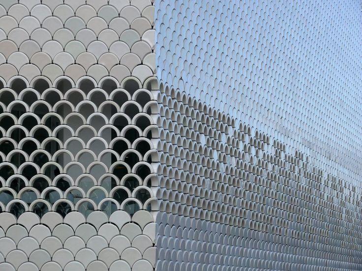 Gallery - Ceramica Cumella: Shaping Ideas - 16