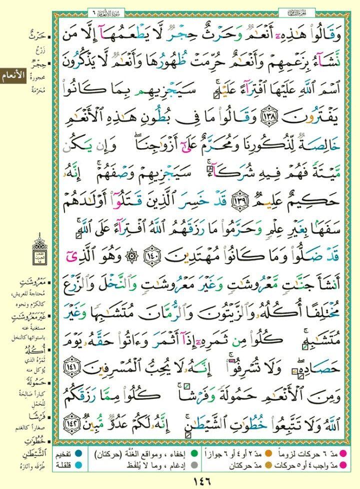 Pin By Asifa Rasool On Quran Verses Quran Verses Verses Bullet Journal