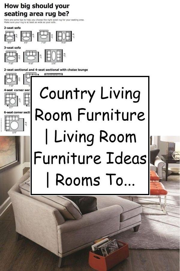 Its Marvelous Make Sure You Visit These 4 Hints All Regarding Livingroomfurniture Livingroomfurniturearrangementideas Living Room Furniture Furniture Room