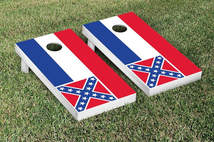 19 Best College Gameday Images On Pinterest Cornhole