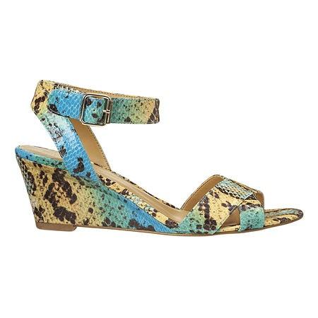 #style #shoes #fashion @Kasey Davis $89