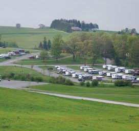47 Best Campgrounds In Our Area Images On Pinterest