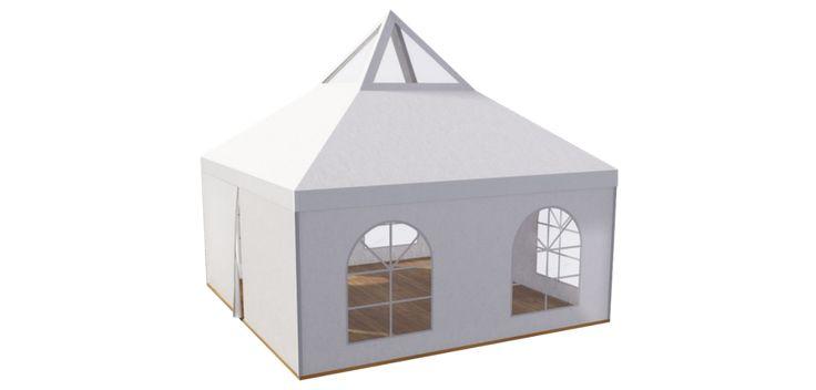 Купить палатки торговые по договорной цене в Dębienko, Польша