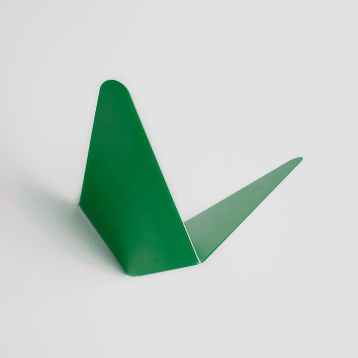 Butterfly in green #mwa #makerswithagendas #mwadesign #agendadrivendesign #mwagram #multiuse #minimallogistics