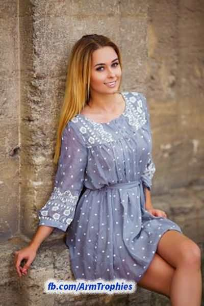'I want to start a new life with the right man' - Nasya Profile ID: 170338