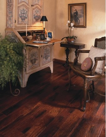 22 Best Images About Anderson Hardwood Flooring On