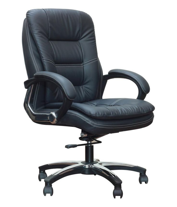Order Office Chair Online - Country Home Office Furniture Check more at http://invisifile.com/order-office-chair-online/