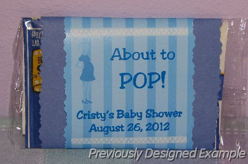 Baby Shower Favors For A Boy   Boy-Baby-Shower-Popcorn-Favors.JPG - Baby Boy Popcorn Favors
