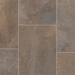 Stonegrip vinyl gulv Nepal i 400 cm bredde