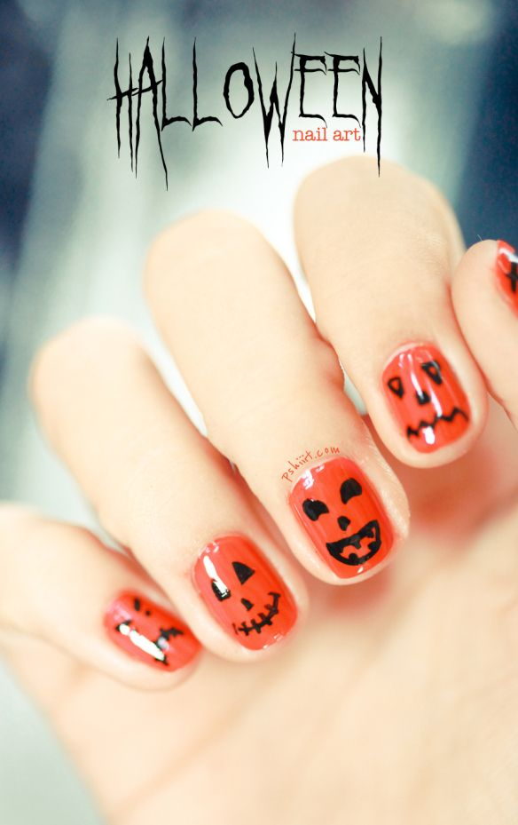 28. I see in this picture nail polish . I love this color and I like the funny faces its cute and modern for the girls .
