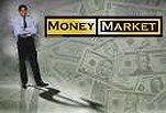 Describes Market Deposit Account (MMDA) Also Called Money Market Account #www.teensguidetomoney.com,teens #guide #to #money, #teens #guide #to #saving, #money #market #deposit #account, #mmda, #money #market #account, #fdic, #hold #short #term #investments, # http://kansas.nef2.com/describes-market-deposit-account-mmda-also-called-money-market-account-www-teensguidetomoney-comteens-guide-to-money-teens-guide-to-saving-money-market-deposit-account-mmda-money/  # Money Market Deposit Account…