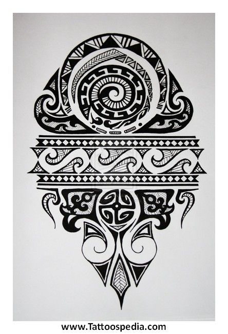 die besten 17 ideen zu maori tattoo muster auf pinterest. Black Bedroom Furniture Sets. Home Design Ideas