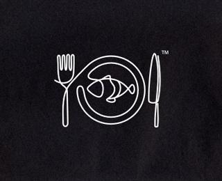 Best 25+ Cook logo ideas on Pinterest | Food logos, Food logo ...