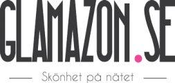 Glamazon.se - 20% rabatt på produkter från Cicamed
