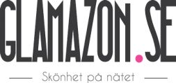 Glamazon.se - Få ytterligare 30% rabatt på redan nedsatt pris på smink