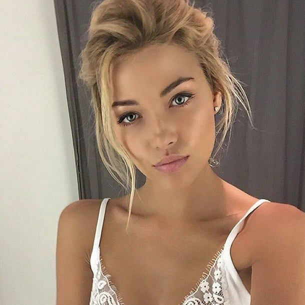 #love #instagood #kyliejenner #cute #gigihadid #happy  #followme #follow #selfie #nike #girl #food #art #instagood #fitness #beach #beauty #travel #music #nails #makeup #hair #selenagomez #maluma #arianagrande #puma #bellahadid  #gigihadid #adidas #mcdonalds #burgerking