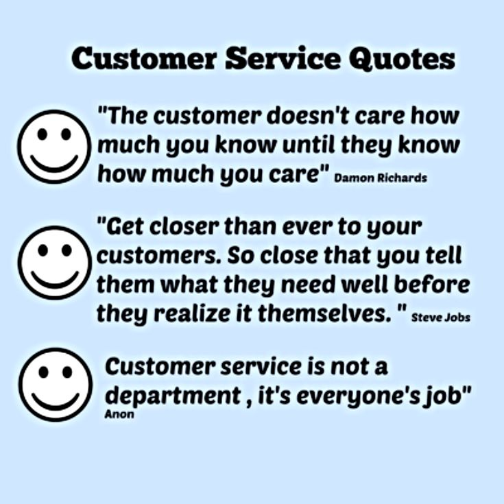 Beautiful Definition Excellent Customer Service  Definition Of Excellent Customer Service