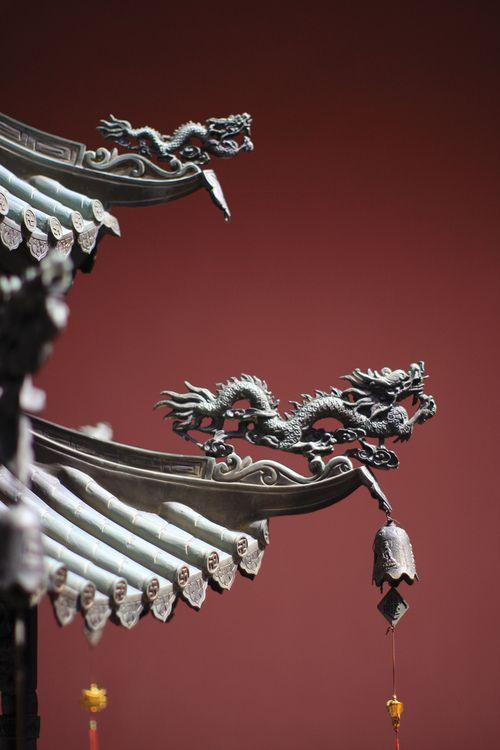 temple detail - beautiful.