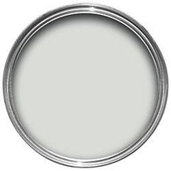 Image Result For Steel It Paint