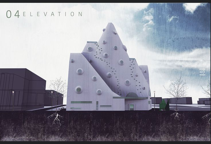 THE STORE on Behance, Diagram movement figure day cycle night light architecture art sun student mixed used studies levels view different visual graphic aviation museum pattern render geometric foggy weather white graduation university exterior design interior design perspective Store mountain windows facade elevation