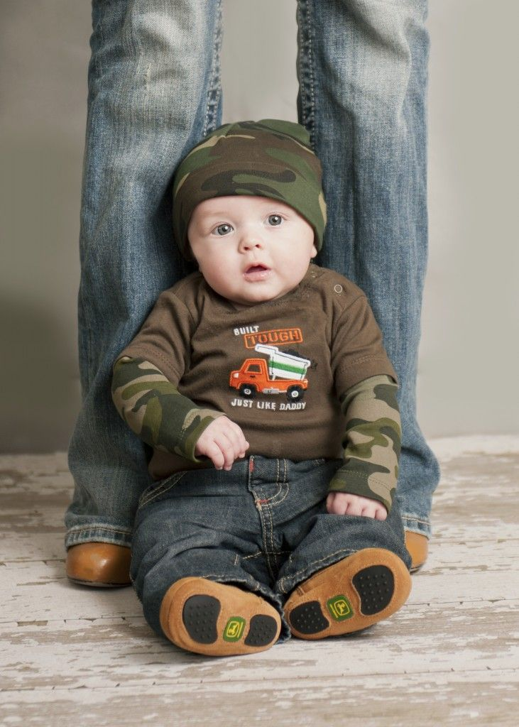 255 Best Baby Photography Inspiration 1 Month To 1 Year Images On