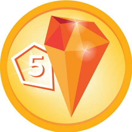 Level 5 on Shaping up with Angular.js