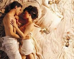 Make your honeymoon night memorable forever with vigrx plus. For more information https://discountvigrxplus.wordpress.com/2015/01/05/take-vigrx-plus-pills-and-get-better-over-sexual-problems-in-84-days/