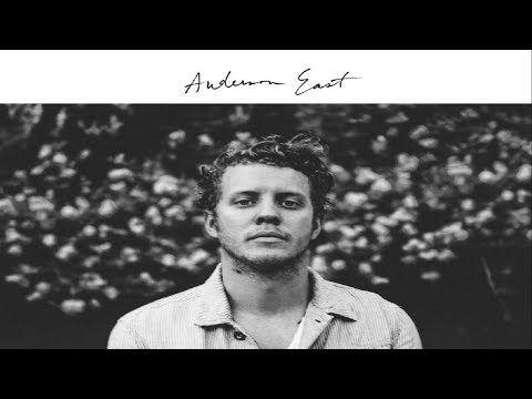 (2) Anderson East - If you keep leaving me (lyrics) - YouTube