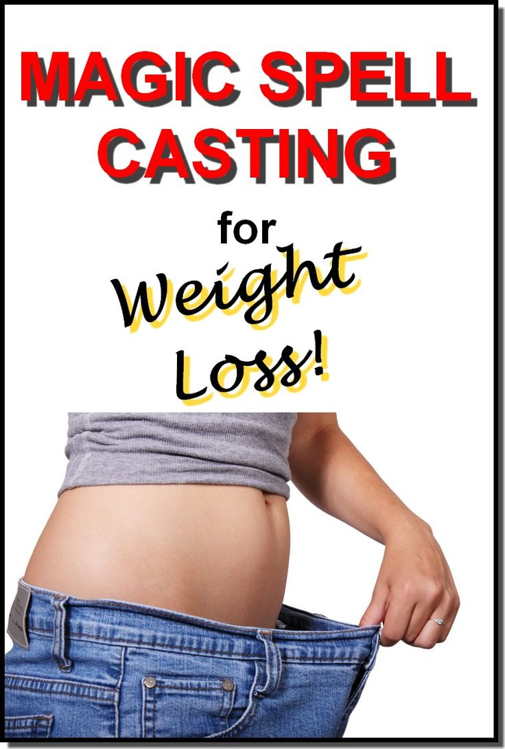 dom4 spells to lose weight