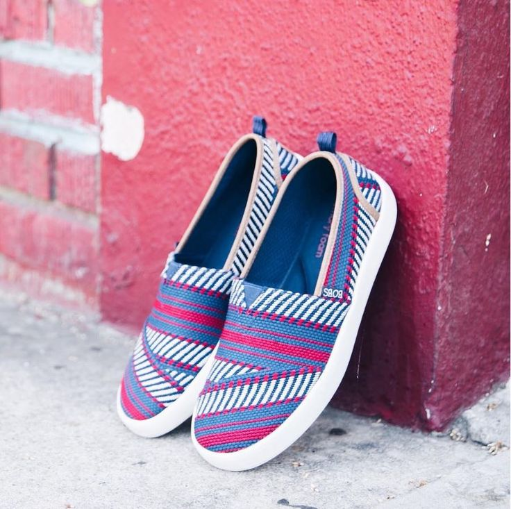 Feels like an everlasting summer in BOBS from Skechers.