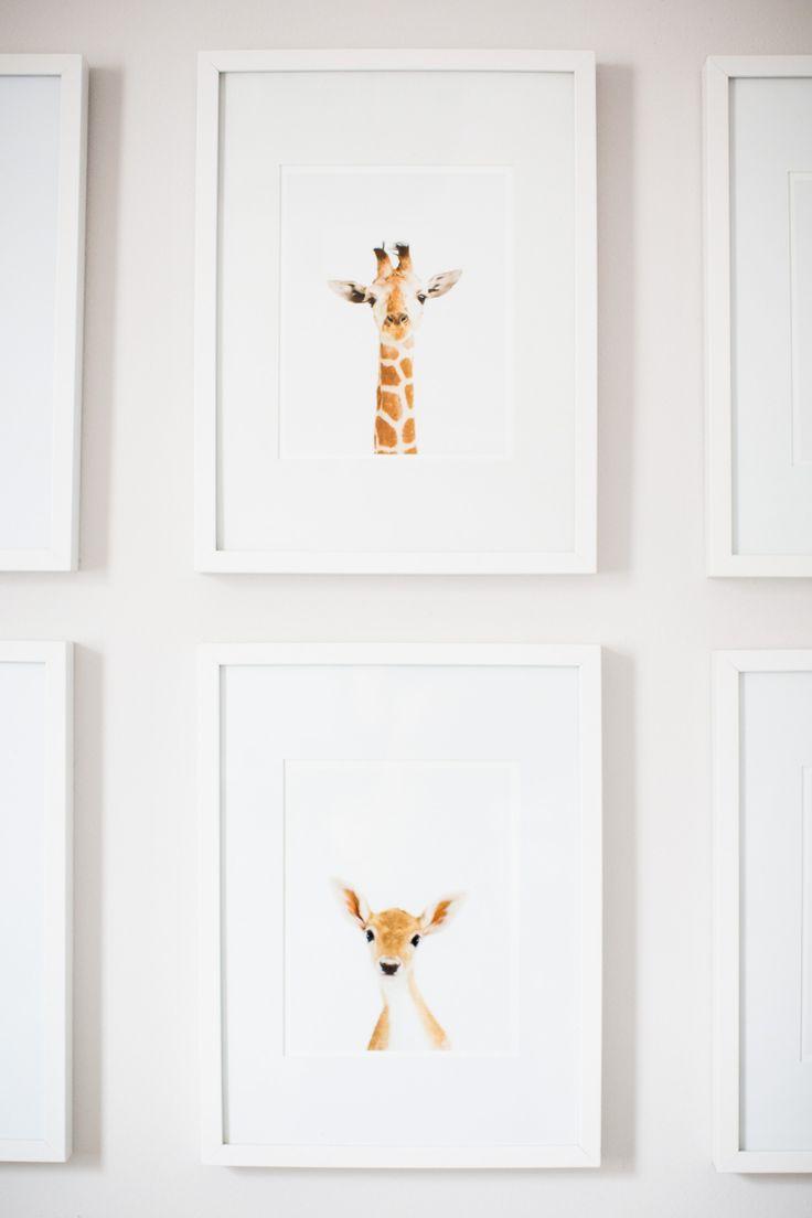 477 best White Nursery images on Pinterest