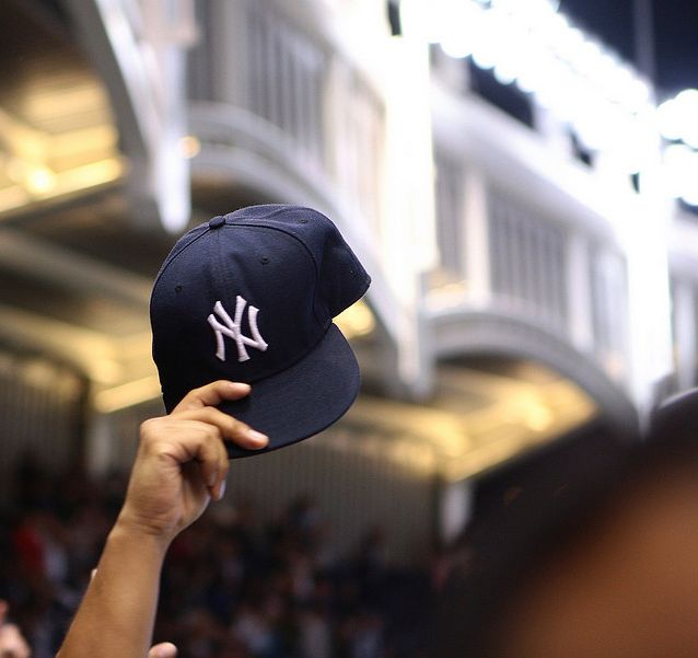 17 Best Images About Lets Go Yankees On Pinterest