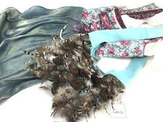 Sichern Sie sich jetzt 10% Rabatt auf die Oktoberfest Kollektion von Lieb Ju. Hochwertige Designertaschen.  #rabatt #sale #oktoberfest #wiesn #dirndl #tracht #tasche #handtasche #designer #liebju #liebeskind #michaelkors #münchen #federn #bio #organic #trend #musthave