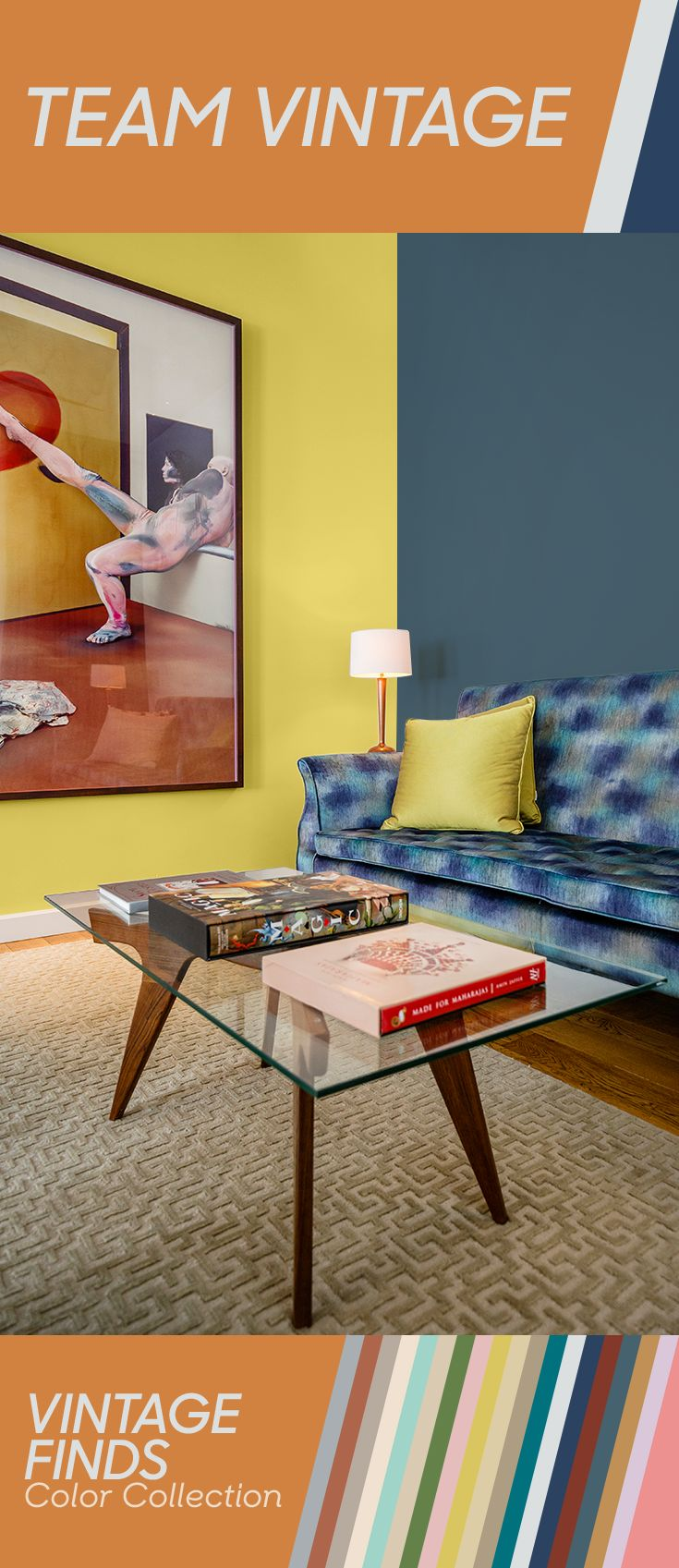 23 best Paint Champions images on Pinterest | Hgtv, Color boards and ...