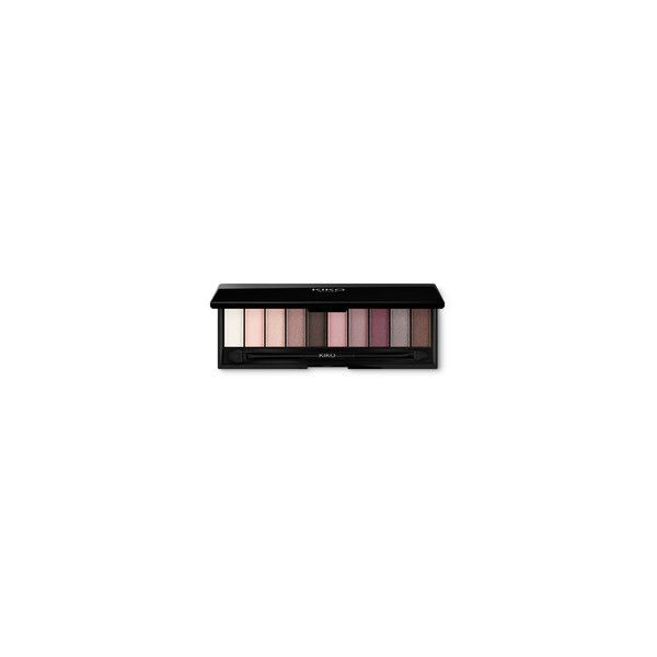 Matita ombretto ultra brillante a lunga tenuta Sparkling Trail... ❤ liked on Polyvore featuring beauty products, makeup, eye makeup and eyeshadow