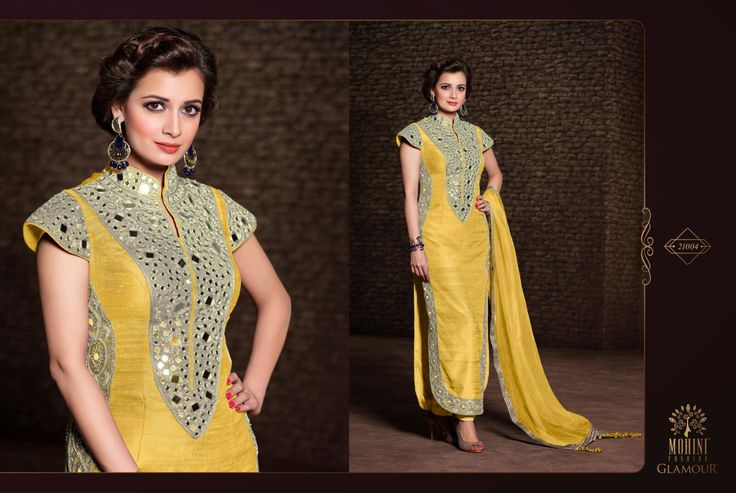 Heavy Designer Straight Cut Party wear Suit  Available In different colors Rs.7495.  Shipping and Stitching Provided on extra Cost. Shipping Worldwide Delivery Days 10 Days after payment. Hurry Limited Stock  Safe and Secure Payment Gateway only for Indian Customer :- https://pay.shmart.in/buttn/v1/id/1055380821 International Customer Kindly Inbox