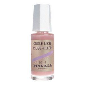 https://www.douglas.nl/douglas/Make-up/Nagels/Nagellak/Make-up-Nagels-Nagellak-Mavala-Nagelverzorging-Ridge-Filler_productbrand_3000048027.html?sourceRef=P8WrJzYPN