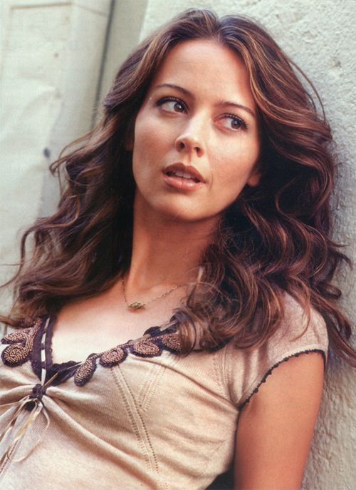 nudes Amy Acker born December 5, 1976 (age 41) (43 foto) Is a cute, iCloud, legs