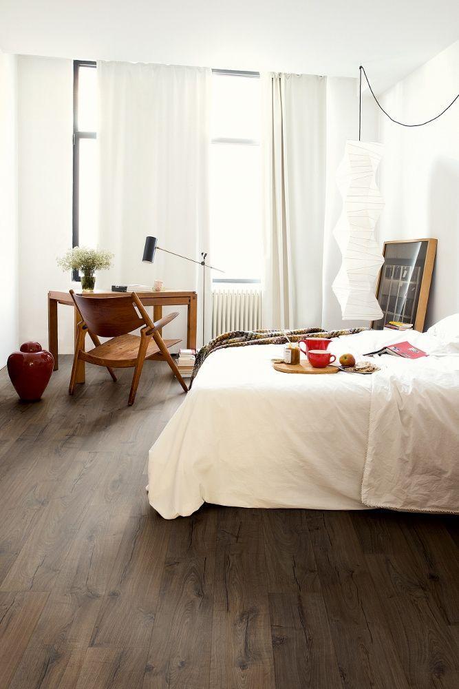 66 beste afbeeldingen van Laminaat Vloeren - Huiskamer, Interieurs ...