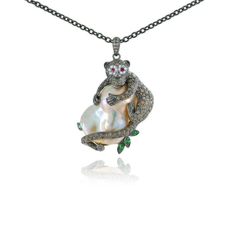 Lydia Courteille Jewellery New Sweet And Sour Collection: 17 Best Images About LYDIA COURTEILLE On Pinterest
