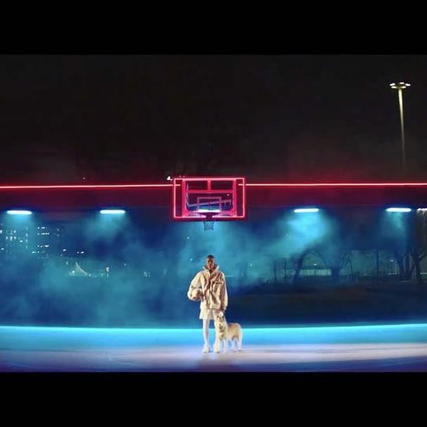 #Exclusive PT.2❕ @nikelab & @riccardotisci17 present Nike Lab Dunk Lux Chukka x RT #BelieveInThePowerOfLove 🏀👊🏾💙🔥🌎🇬🇧💎🇮🇹 📽️ - @lucafinotti  Catch our boys NILE GOODLAD, TOM HOLLAND, CHUN & AARON MILLER taking over! #AMCKarmy #AMCK #AMCKboys #AMCKmodels #NikeLab #RiccardoTisci #VogueItalia #ShortFilm #FashionMovie #SportsWear #Diversity @nilegoodlad @_tomholland @chun_soot @indigoochild