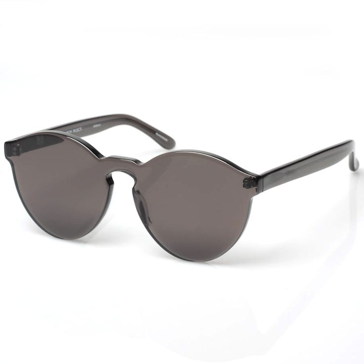 Cheap Ray Bans #Cheap #Ray #Bans is on clearance sale $13.99, the world lowest price. Repin It and Get it immediately!
