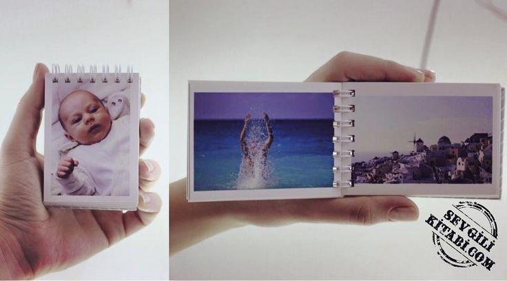 #fotokitap #albüm #album #dekor #dekorasyon #minifotokitap #hediye #yılbaşı #yılbaşıhediyesi #hediyelik #hediyelikesya