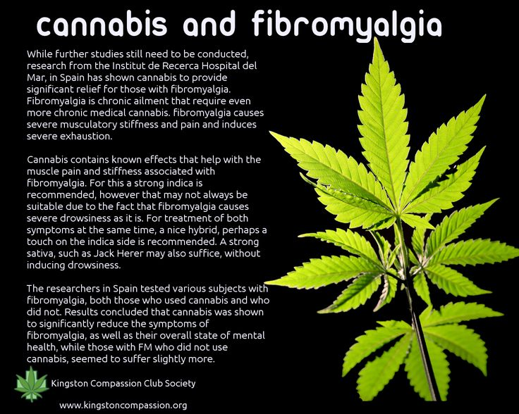 http://www.kingstoncompassion.org/medical-cannabis/medical-symptoms/fibromyalgia/
