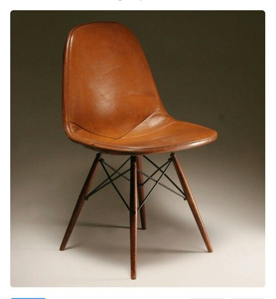 1000 Ideas About Retro Dining Chairs On Pinterest Dining Chairs For Sale